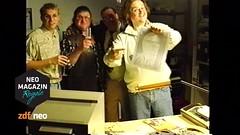 ms-dos-manfred-und-das-computerf (niklako) Tags: auto halloween sex computer pc video bett leute 5 jesus kaffee games menschen kind bier moment musik frau bild werbung gta job ist tot arbeit alkohol morgen büro ralph wenn mir dinge leben männer geld facebook wochenende morgens langweilig selfie drogen dummheit gott arbeiten fusball probleme beruf sprüche ruthe