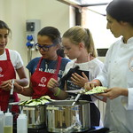 "Campamentos MasterChef 2015 <a style=""margin-left:10px; font-size:0.8em;"" href=""http://www.flickr.com/photos/137239924@N03/23218103401/"" target=""_blank"">@flickr</a>"