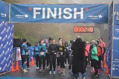 DSC_0937 (daveburroughs125) Tags: vancouver running racing 10k stanleypark inspiring halfmarathon 5k inittowinit worldsbestpark