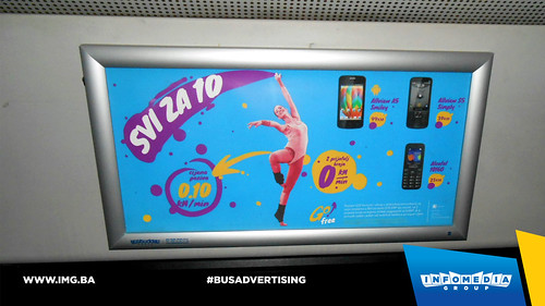Info Media Group - BUS Indoor Advertising, 11-2015 (18)