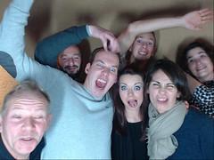 webcam613