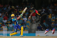 IMG_0116 (St. Kitts & Nevis Patriots) Tags: cricket cpl bridgetown barbados brb
