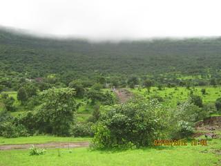 katyayanis-upvan-plots-at-morve-on-pavana-dam-near-lonavala_7913776226_o