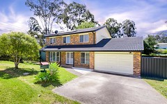 32 The Straight Road, Mulgoa NSW