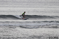 rc0007 (bali surfing camp) Tags: surfing bali surfreport surflessons nusadua 09122016