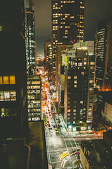 NYC-8073 (Pixelicus) Tags: ny nyc newyorkcity newyork street streetphotography