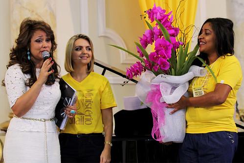 Congresso_feminino_2014-19
