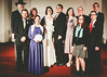MillerWed121716-597 (MegzyTred) Tags: megzy megzytred alek juleah miller nusz millerwedding december2016 dec2016 love family joy happiness marriage wedding bride groom amarillo texas church epee fencers fencing coaches athletes truelove cliftonportraits