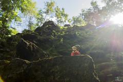 El Viaje (sierramarcos14695) Tags: peten gautemala la muertita complejo piramide maya el mirador cuenca naturaleza piedras escalera tiempo antigguedad cultua civilizacion snoopy viaje trave travel elviaje
