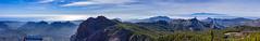 Grande Canarie - Décembre 2016 (xsalto) Tags: grandecanarie espagne