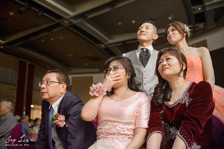 婚攝 台北遠企 遠東大飯店 台北婚攝 婚禮紀錄 婚禮紀實 JSTUDIO_0198