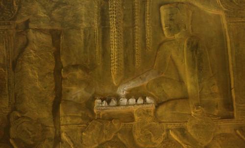 """Chaturanga-makruk / Escenarios y artefactos de recreación meditativa en lndia y el sudeste asiático • <a style=""""font-size:0.8em;"""" href=""""http://www.flickr.com/photos/30735181@N00/31678450874/"""" target=""""_blank"""">View on Flickr</a>"""