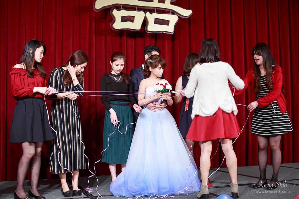 新竹煙波-婚宴-婚禮紀錄_029