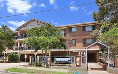 10/2-6 Goodall Street, Pendle Hill NSW