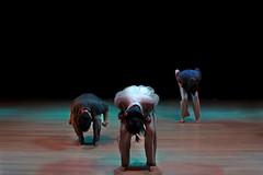 _MG_8815 (Zoad Humar) Tags: festivaluniversitariodedanzacontemporánea danzacontemporánea teatro jorge eliecer gaitan compañia residente 2016
