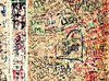 imena luda nalaze se svuda - nella casa di Giulietta (Bambola 2012) Tags: europe europa italia italy italija verona casadigiulietta julijinakuća romeoegiulietta romeoandjuliet julietshouse romeoijulija love amore ljubav zaljubljenost crush cotta names nomi imena šarena variopinti colorful spring primavera proljeće veneto heart cuore srce