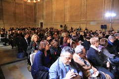 firma_USR_PM_Lazio_ma23