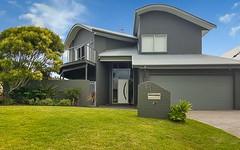 29 Lake Street, North Avoca NSW
