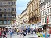 Praga - República Tcheca (taty.larrubia) Tags: praga republica tcheca checa ceska republika prague europa europe platz photography