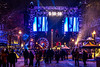DSC_6345 (Patrick Boily) Tags: grande allee quebec cite nouvel an new year eve