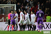 Sevilla - Real Madrid (Copa) 068 (VAVEL España (www.vavel.com)) Tags: sevillafc realmadridcf copadelrey sergioramos octavosdefinal vuelta 2017