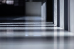 Dust on the Floor (*Capture the Moment*) Tags: 2017 architecture fotowalk häuserwohnungen innen innenarchitektur interiordesign munich münchen schatten shadow sonya7m2 sonya7mii sonya7mark2 sonya7ii stefan leitzelmarit28135mm