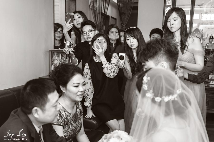 婚攝 土城囍都國際宴會餐廳 婚攝 婚禮紀實 台北婚攝 婚禮紀錄 迎娶 文定 JSTUDIO_0115
