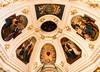 PLAFOND DE CHAPELLE (cirodde71) Tags: église des jésuites de molsheim