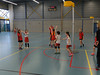 sw e3 tegen wwsv 170114 (7) (Sporting West - Picture Gallery) Tags: e3 sportingwest thuis wwsv