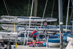 """20160820-24-uursrace-Astrid-27.jpg • <a style=""""font-size:0.8em;"""" href=""""http://www.flickr.com/photos/32532194@N00/32169404286/"""" target=""""_blank"""">View on Flickr</a>"""