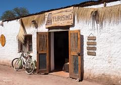 Turismo Chile (josefrancisco.salgado) Tags: 2470mmf28g atacamadesert chile d5 desiertodeatacama iiregióndeantofagasta nikkor nikon provinciadeelloa sanpedrodeatacama desert desierto cl