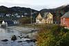 Handelslagsfjøra (dese) Tags: handelslagsfjøra strandvik fusa fjord fjøre fjære bjørnefjorden november06 2016 november haust 2016 handelslaget strand