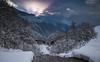 (raimundl79) Tags: wow fotographie flickrr flickrexploreme foto explore exploreme entdecken explorer d800 vorarlberg arlberg austria alpen bestpicture beautifullandscapes berge sonne österreich tamron2470mm travel nikon nikond800 landschaft landscape lightroom ländle