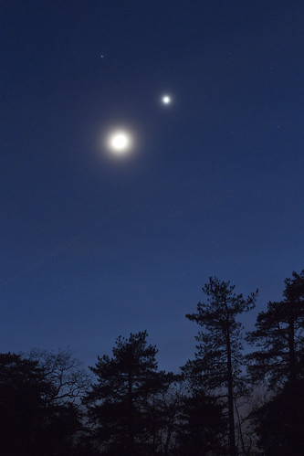 20170131_Séance Nocturne avec Mars, Vénus et la Lune_2