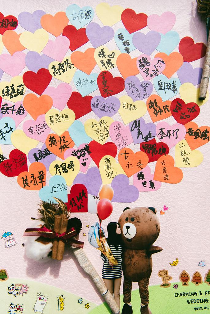 """""""台北推薦台中婚攝,JOE愛攝影,戶外見證,苗率綠葉方舟"""
