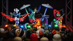 """Lords of the Sith"" #LEGO #STARWARS (Alan Rappa) Tags: afol cmf moc batman batmanmovie captainphasma darthvader heavymetal lego legobricks legominifigures legophotography minifigs minifigures sonya6300 starwars stormtroopers toys tweetme"