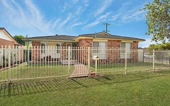 32 Dudley Street, Gorokan NSW