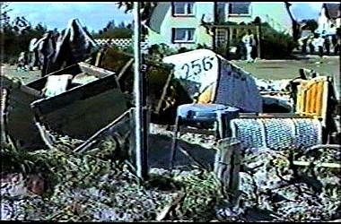 sturmflut 89NDVD_066