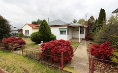 29 Vittoria Street, West Bathurst NSW