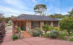 3 Elimatta Place, Kiama NSW