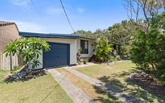 76 Ford St, Red Rock NSW