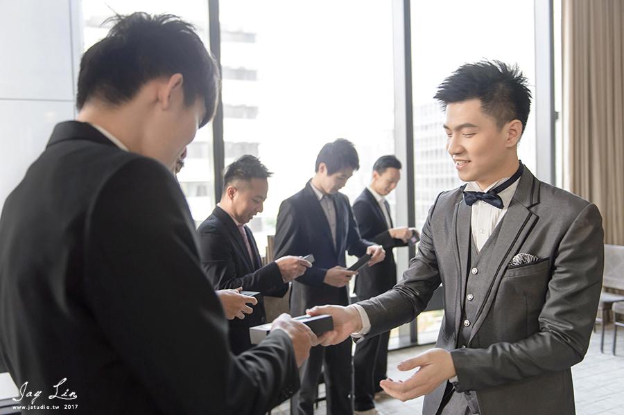 婚攝 萬豪酒店 台北婚攝 婚禮攝影 婚禮紀錄 婚禮紀實  JSTUDIO_0073