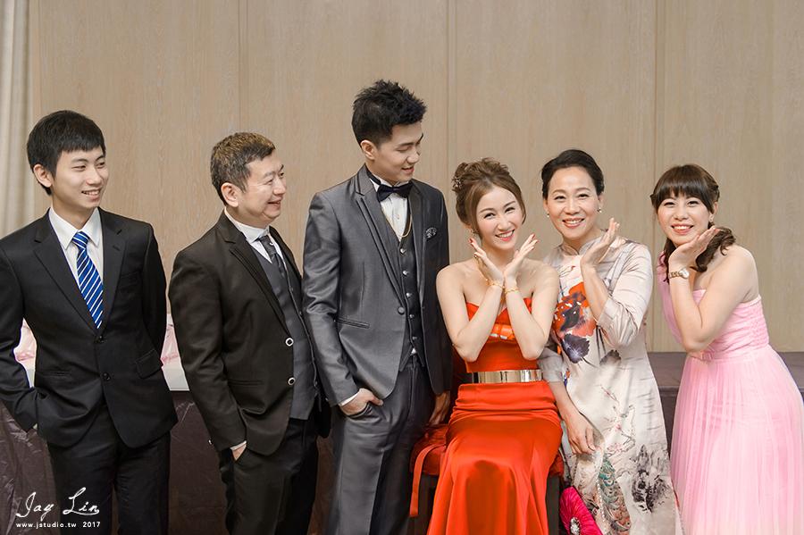 婚攝 萬豪酒店 台北婚攝 婚禮攝影 婚禮紀錄 婚禮紀實  JSTUDIO_0059
