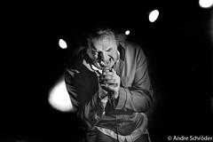 Raggende Manne @ Momfest 2017 (andre schröder) Tags: trueheigtslive raggendemannelive projectmanagerlive kieteldoodlive clawboyslive beroertelive momfest2017 monstersofmariaheide festival erp mariaheide bw monochrome blackamdwhite holland andreschröder concert gig live nikon d700 fullframe fx tamron2875 netherlands niksoftware nikond700 gigphotography concertswithnikond700 music adobephotoshopcs5 stage