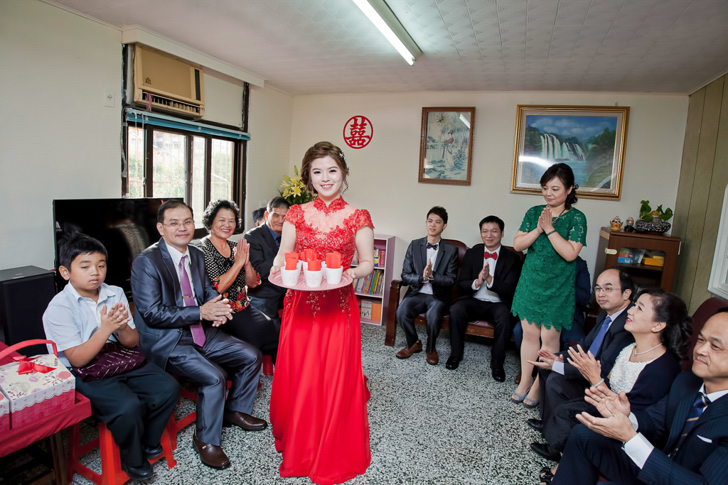 婚禮-0051.jpg