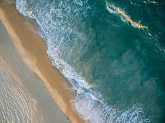Floreat Beach_Western Australia