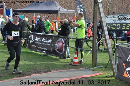SallandTrail_11_03_2017_0394