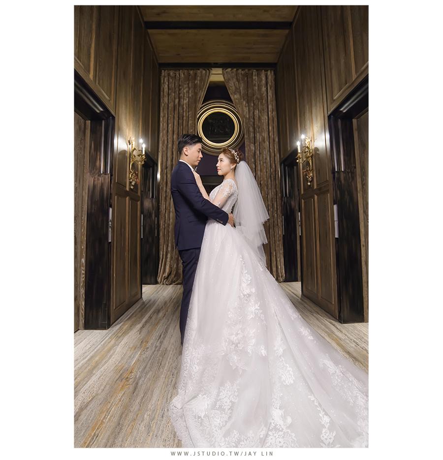 君品酒店 婚攝 台北婚攝 婚禮攝影 婚禮紀錄 婚禮紀實  JSTUDIO_0189