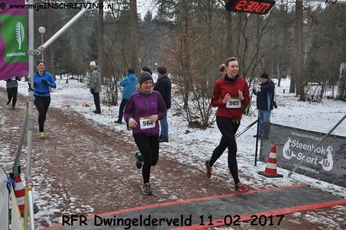 RFR_Dwingelderveld_11_02_2017_0075