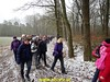 "2017-02-08     Voorthuizen         25 Km  (87) • <a style=""font-size:0.8em;"" href=""http://www.flickr.com/photos/118469228@N03/32790102435/"" target=""_blank"">View on Flickr</a>"